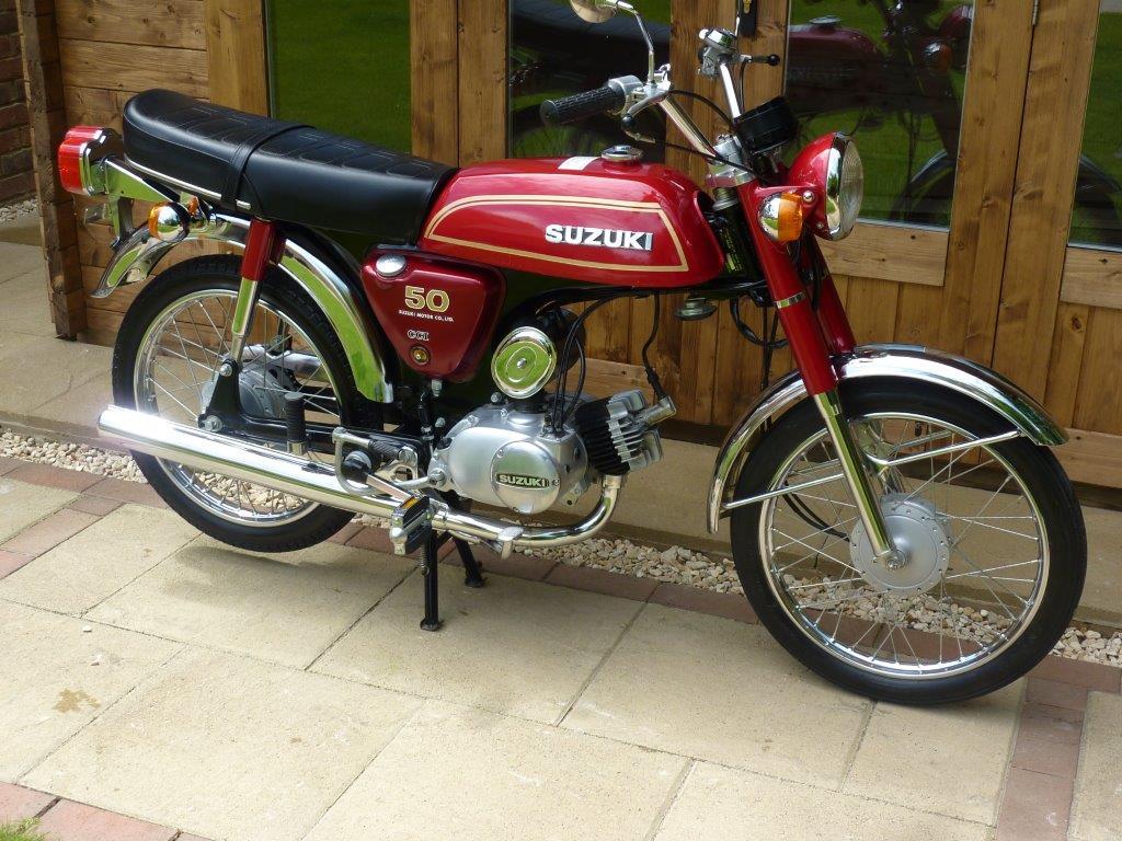 Suzuki ap50 for sale related keywords amp suggestions suzuki ap50 for
